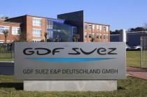 GDF SUZE E&P Deutschland GmbH