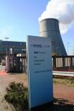 RWE Power AG  Kernkraftwerk Emsland