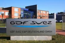 GDF SUEZ E & P Deutschland GmbH